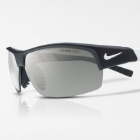 Ochelari de soare NIKE SHOW X2 Black White