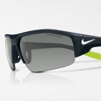 Ochelari de soare NIKE SKYLON ACE XV Matte Black