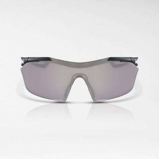 Ochelari de soare NIKE VAPORWING R Black White Mirror Speed Tint