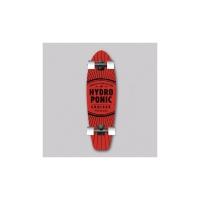 Cruiser Hydroponic Hine 56 cm /16cm