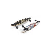 Longboard Hammond Piper 40