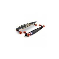 Longboard Hammond Organic Pintail