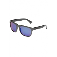 NEFF CHIP SHADES GREY CRYSTAL