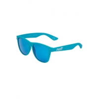 NEFF DAILY SHADES BLUE RUBBER