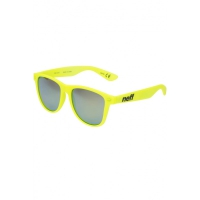 NEFF DAILY SHADES TENNIS RUBBER