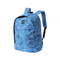 NEFF DAILY BACKPACK GNAR