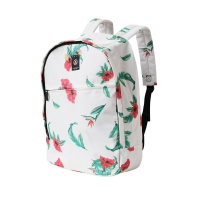 NEFF DAILY BACKPACK FLORAL