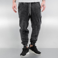 NEFF SPACEMAN SWETZ BLACK