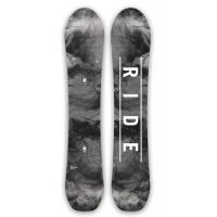 SNOWBOARD RIDE HELLCAT 17/18