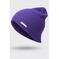 NEFF DAILY BEANIE PURPLE
