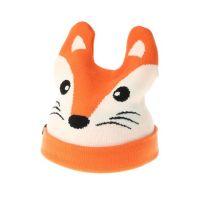 Căciulă BURTON Mini Fox