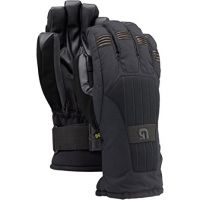 Mânuși BURTON Support Glove True Black