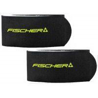Ski clip Fischer Alpine - 50mm