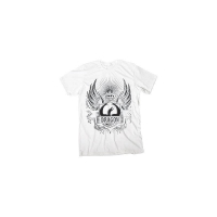 Dragon Youth Easy Rider White